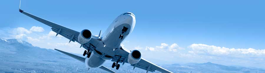 Houston Airplane Accidents Lawyer