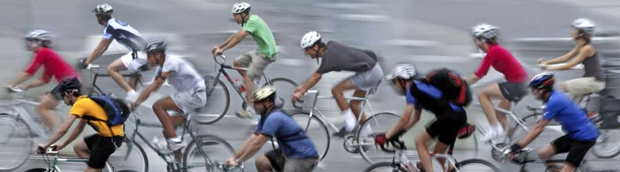 Houston Bicycle Accidents Lawyer