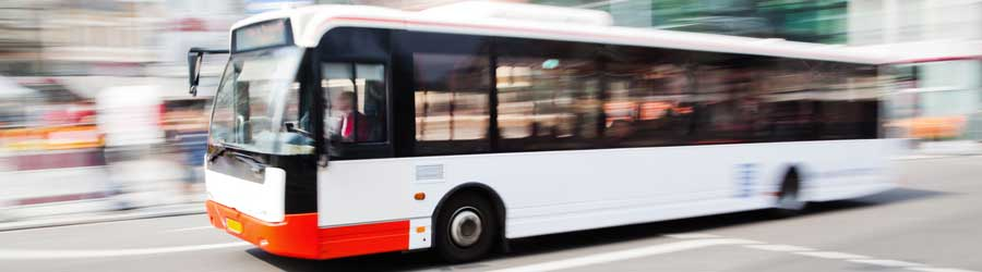 Houston Bus Accidents Lawyer