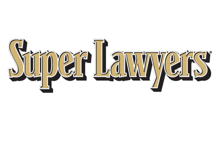 Houston personal injury lawyer armstrong lee savage llp for Lees associates llp