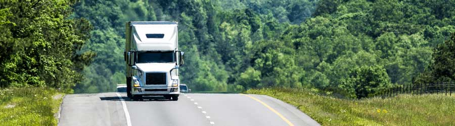 Houston Truck accidents lawyer